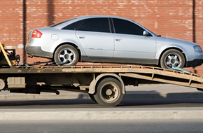 Towing Service | Whites Wrecker & Towing Services | Memphis, TN | 9013154486